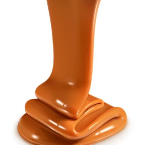Caramel (Original) Flavour