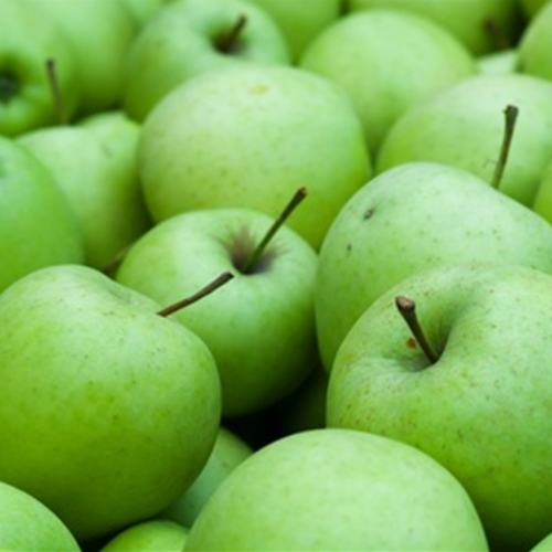 Apple (Tart Granny Smith) Flavour **