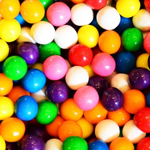 Bubblegum (Fruity) Flavour **