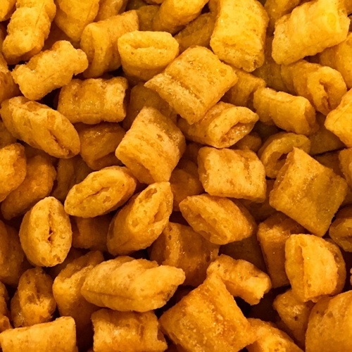 Crunchy Cereal Flavour