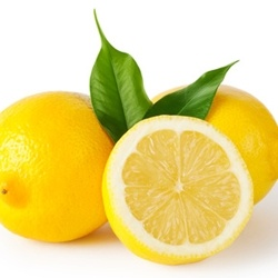Lemon Flavor (water soluble)