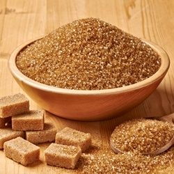 Brown Sugar Concentrated