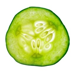 Cucumber Aldehyde (natural)