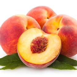 Nectarine Flavor