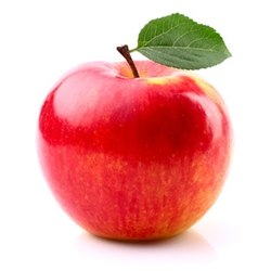 Apple Essence (Natural) w/o Acetaldehyde - Fragrance**