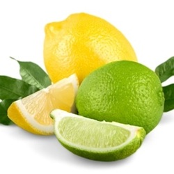 Lemon Lime II Flavor