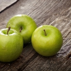 Apple (Tart Green Apple) Flavor