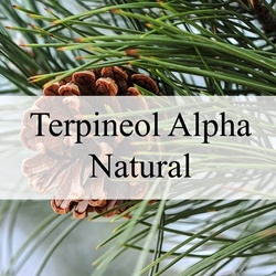 Terpineol Alpha Natural