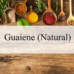 Guaiene (Natural)