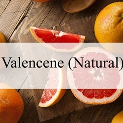 Valencene (Natural)