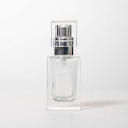 No. 1 - Perfume Bottle (15ml)