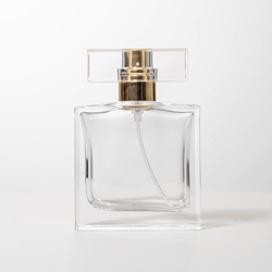 No. 5 - Perfume Bottle (30ml)