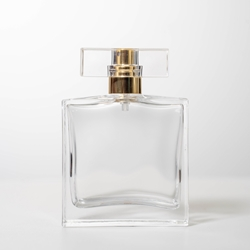 No. 6 - Perfume Bottle (50ml)