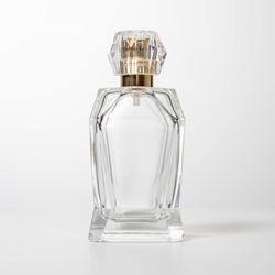 No. 8 - Perfume Bottle (50ml)
