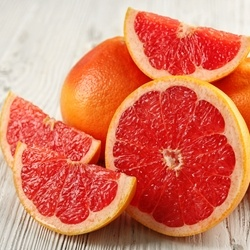 Fresh Grapefruit Essence (Fragrance) **
